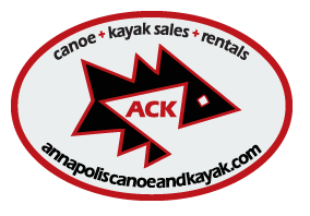 Annapolis Canoe and Kayak